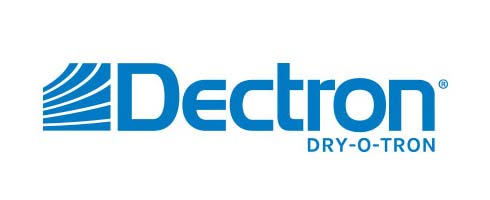 dectron-sized-new